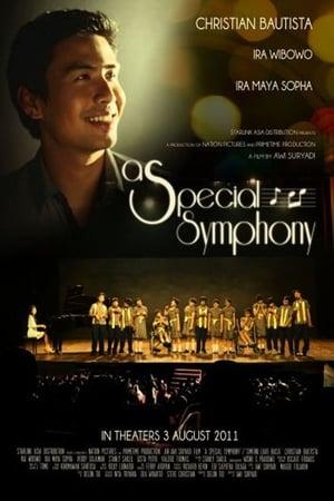 Simfoni Luar Biasa (2011)