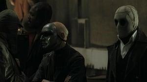 مشاهدة فيلم Franklyn 2008 أون لاين مترجم