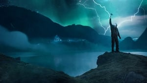 Ragnarok – Temporada 1