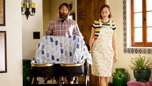 The Last Man on Earth: 4×7