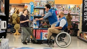 Superstore 4×6