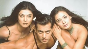 Hindi movie from 2002: Tumko Na Bhool Paayenge