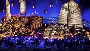 Udo Lindenberg – MTV Unplugged 2 – Live vom Atlantik