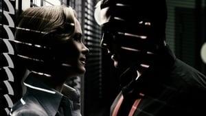 The Spirit: O Filme (2008) Dublado Online