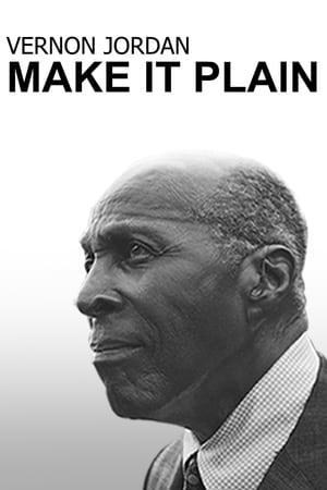 Vernon Jordan: Make it Plain              2020 Full Movie