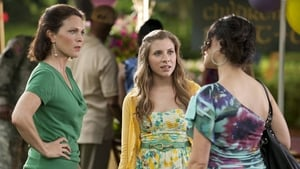 Army Wives: 6×17