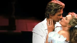 The Jewel of the Nile (1985) ล่ามรกตมหาภัย 2 ตอน อัญมณีแห่งลุ่มแม่น้ําไนล์