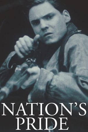 Image Nation's Pride