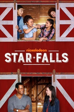 Play Star Falls