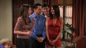Two and a Half Men Season 1 Episode 19