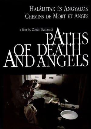Paths of Death and Angels (1991)