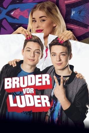 Bruder Von Luder Ganzer Film