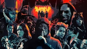 Hell Fest Streaming HD