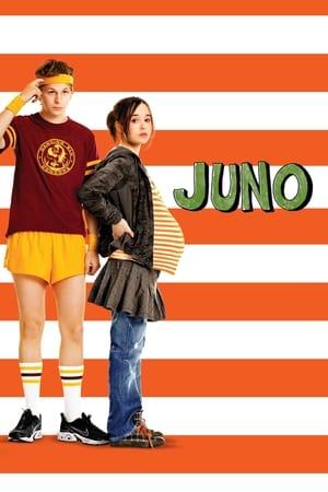 Juno-Azwaad Movie Database