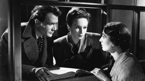 The October Man Film Streaming (1947)