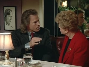 Murder, She Wrote Season 5 : The Search for Peter Kerry
