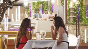 Love Island Season 5 Episode 11