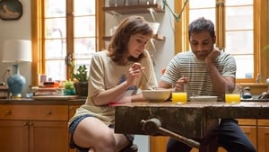 Master of None: 1×9