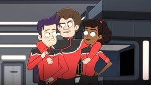 Star Trek: Lower Decks: Season 1 Episode 6