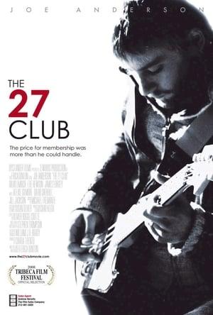 The 27 Club-Joe Anderson