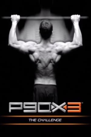 Play P90X3 - The Challenge
