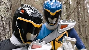 Power Rangers season 22 Episode 14