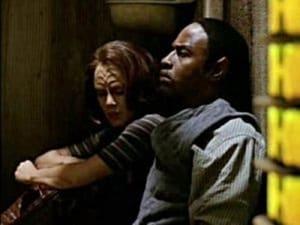 Star Trek: Voyager Season 2 Episode 12