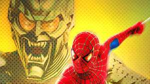 Spider Man (2002)