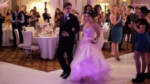 The Fosters: 1×4