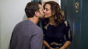 The Affair Season 2 Episode 7