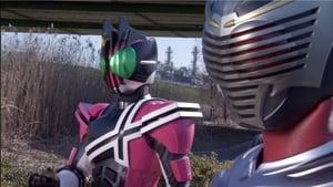 Kamen Rider Season 19 :Episode 7  Episode 7
