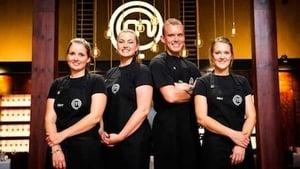 MasterChef Australia: Season 8 Episode 50