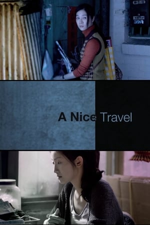A Nice Travel (2013)