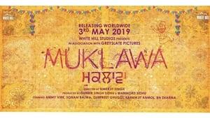 مشاهدة فيلم Muklawa مترجم