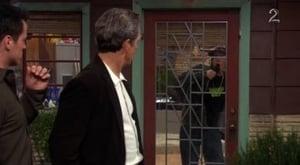 Joey: 2×16