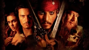 Pirates of the Caribbean: The Curse of the Black Pearl – || 480p || 720p || 1080p || – SonyKMovies