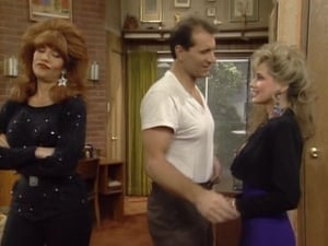 Married… with Children 5×9