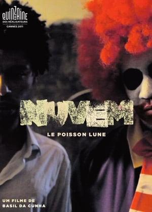 Nuvem (2011)