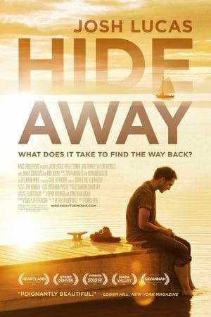 Hide Away-Josh Lucas