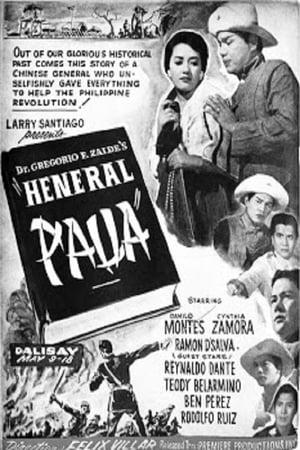 Heneral Paua