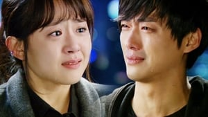 Cheongdam Dong Alice: Season 1 Episode 2