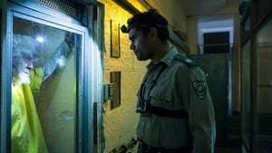Cleverman 1×3