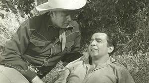 Texas Bad Man Trailer