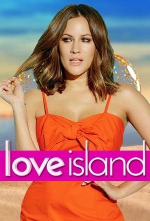 poster Love Island