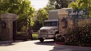 Big Time Rush Season 3 Episode 3