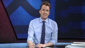 The Opposition with Jordan Klepper Staffel 1 Folge 89