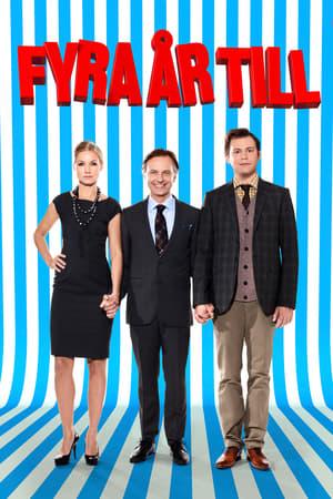 Fyra år till (2010)