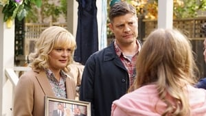 The Real O'Neals: 2×4