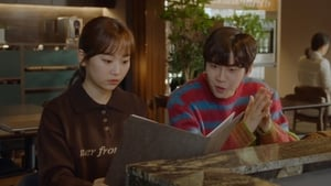 Find Me in Your Memory: Episodio 11