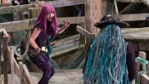 Descendants 2 VF